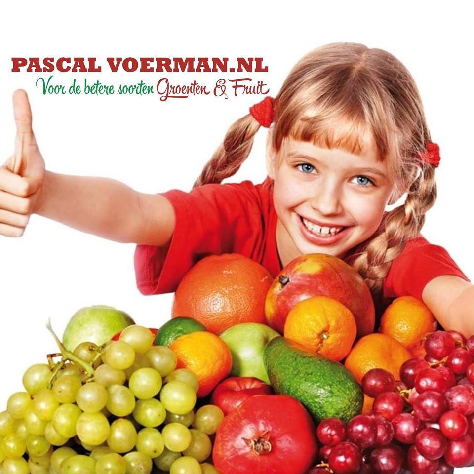 Zaterdag 03-10-2020 staan wij eenmalig met onze kraam, aan de Oldenzaalsestraat in Enschede.